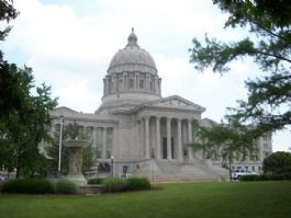 Missouri Statehouse.jpg